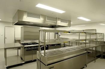 Commercial Pest Control Services. Red Brick Kitchen. Kitchen Aide Mixer Accessories. Toy Kitchen Accessories Uk. Red Trash Can Kitchen. Kitchen Wall Storage. Modern Kitchen Cabinets Colors. Modern Kitchen Sink Faucets. Kitchen Bill Organizer